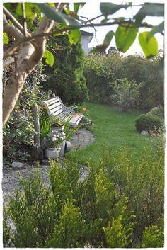 shabbychicoglavendel.blogspot.com