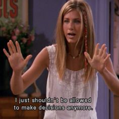 42 ideas for funny friends tv show jennifer aniston Serie Friends, Friends Moments, Friends Tv Show, Funny Friends, Laughter Friends, Tv Show Quotes, Movie Quotes, Quotes Quotes, Rachel Green Quotes