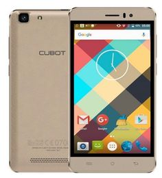 Cheap phone call logging software, Buy Quality phone directly from China phone to phone transfer Suppliers: Cubot Rainbow Quad Core Unlocked Smartphone Android Cell Phone Inch RAM ROM Mobile Phone Quad, Smartphone, Gps Navigation, Light Sensor, Technology Gadgets, Dual Sim, Cell Phone Accessories, Rainbow, Mobile Phones