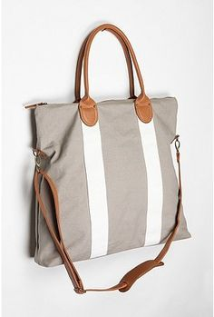 urban outfitters $49 (spotted on design crush)
