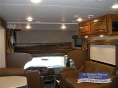 2016 New Jayco Greyhawk Class C in Pennsylvania PA Storing Towels, Double Kitchen Sink, Home Theater Installation, Linen Cabinet, Recreational Vehicle, Queen Size Bedding, L Shape, Entertainment Center, Wardrobes