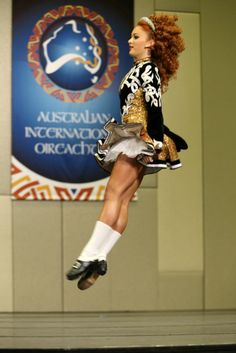 Irish Dance: Australian International Oireachtas 2014 Irish Step Dancing, Irish Dance, Dance Flexibility Stretches, Lord Of The Dance, Zine, Celtic, Ballet, Dancers, Ireland
