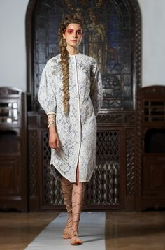 Adrian Oianu romanian design First ten steps Collection Shirt Dress, Shirts, Collection, Dresses, Design, Fashion, Vestidos, Moda, Shirtdress