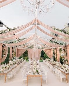 How to Plan an Outdoor Wedding Successfully? Without proper wedding decoration, no wedding is truly complete. Check These Outdoor Wedding Decorations Ideas! Romantic Weddings, Elegant Wedding, Perfect Wedding, Rustic Wedding, Dream Wedding, Wedding Day, Wedding Quotes, Whimsical Wedding Ideas, Luxury Wedding