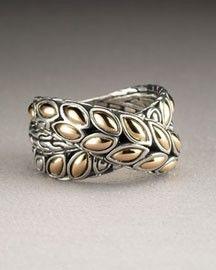 John Hardy #Jewelry
