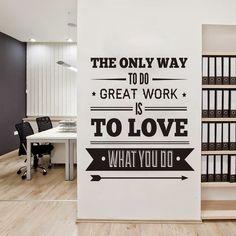 HOMETROTTER. Home style blog | casa, arredamento, design #getinspired