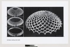 The Fathers of Digital Architecture Are Reunited In a New Exhibition | The Creators Project