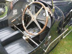 https://flic.kr/p/8SGmwy | 1927 Bugatti T37A