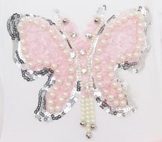 Mädchen Kleid Schmetterling Tutu Tanzen Festzug Party: Amazon.de: Bekleidung