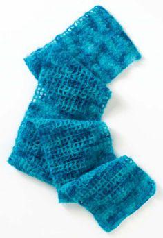 Crochet Baby Kimono Wrap Pattern : 1000+ images about Crochet colours blue ... on Pinterest ...