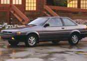 Album | Toyota Canada Toyota Canada, Album, Car, Automobile, Cars, Autos, Card Book