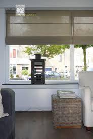 Afbeeldingsresultaat voor vouwgordijnen naast elkaar Collages, Sweet Home, Outdoor Decor, Home Decor, Decoration Home, House Beautiful, Room Decor, Home Interior Design, Collage