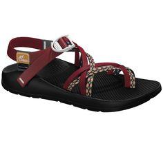71b9e8afedb Customizable Women s ZX 2 Sandal