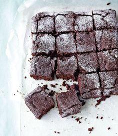 healthier-chocolate-browniers