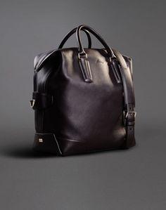 Brioni Men's Leather Goods   Brioni Official Online Store