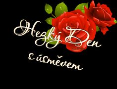 Image and video hosting by TinyPic Love You, Neon Signs, Image, Te Amo, Je T'aime, I Love You