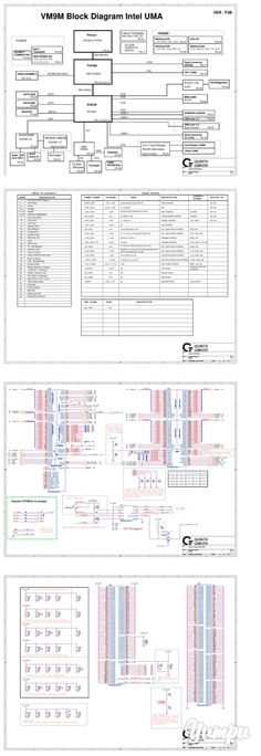 Process Control - Open Loop System Block Diagram Places to Visit