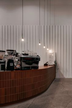 Cheap Home Decoration Stores Key: 6276598252 Hotel Restaurant, Modern Restaurant, Cafe Design, Restaurant Interior Design, Work Cafe, Design Café, Café Bar, Counter Design, Coffee Shop Design