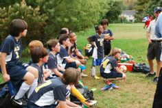 Athletics - McLean School of Maryland