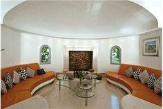 Villa Sandyline - Villa Sandyline  - 6BR Home
