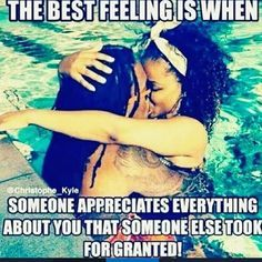10 Relationship Love Quotes For Couples Black Love Quotes, Black Love Couples, Couples Quotes Love, Black Love Art, Quotes About Love And Relationships, Bae Quotes, Couple Quotes, Love And Marriage, Relationship Quotes