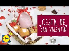 YouTube Relleno, Fancy, Videos, Youtube, Food, Valentine Baskets, Smoothie, Fairy Cakes, Recipes
