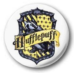 HARRY-POTTER-CRESTS-1-25mm-Button-Badge-Logos-Hogwarts-Badges-Various