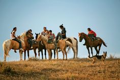 In the Shadows of Wounded Knee – National Geographic