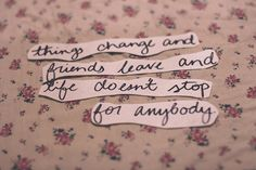 Perks of Being a Wallflower Quotes for Valuable Life Lessons Lyric Quotes, Movie Quotes, Book Quotes, Lyrics, Funny Quotes, Quotable Quotes, Literary Quotes, Lesson Quotes, Quotes About Life