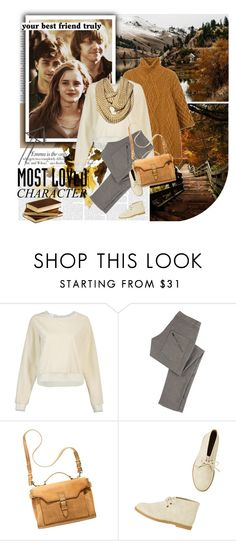 """""Best Friends"" 