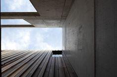 House Lokeren - BLAF architecten