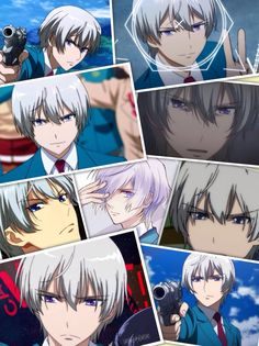Anime, L-elf, Valvrave Valvrave The Liberator, L Elf, Manga, Anime Guys, Otaku, Naruto, Display, Backgrounds, Manga Anime