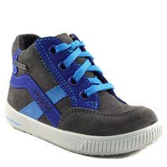 559A SUPERFIT 348 GRIS www.ouistiti.shoes le spécialiste internet  #chaussures #bébé, #enfant, #fille, #garcon, #junior et #femme collection automne hiver 2016 2017