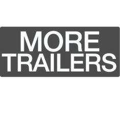 The Fault In Our Stars SNEAK PEEK (2014) - Shailene Woodley, Laura Dern Movie HD - YouTube // HQ
