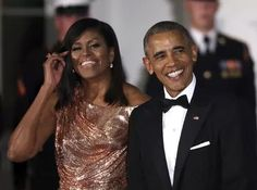 #14th & #FINAL #STATE #DINNER On Tuesday, #October18th #2016 the #President Of The United States #BarackObama and #FirstLady Of The United States #MichelleObama will welcome the #Italian #PrimeMinister #MatteoRenzi and his #wife, Mrs. Agnese Landini, to the #WhiteHouse on #Tuesday#October18th #2016 for the #last Official Visit and State Dinner It's bound to be a big, glittery affair: Celebrity chef Mario Batali will be in the kitchen, and singer Gwen Stefani will perform after dinn...