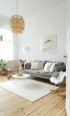 Die 59 Besten Bilder Von Altbauwohnungen Sweet Home House