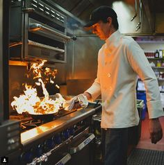 a Luxury Brand Designer - Fitted Chef Coats and Apparel for Women Chefs, Caterers, Bakers, Cooks, and Bar  #fitted #designer #women's #Chef #coat from the SANDRA HARVEY Instagram Archives