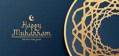 islamic,design,background,muslim,vector,festival,happy,eid,greeting,religion,arabic,ramadan,banner,card,holiday,muharram,holy,illustration,traditional,islam,adha,fitr,mubarak,poster,year,template,al,kareem,sacrifice,lantern,culture,hijri,celebration,arab,invitation,arabian,new,sheep,art,decoration,calligraphy,wishes,event,feast,festive,invite,menu,hajj,mosque,flyer Happy Muharram, Happy Eid Al Adha, Islamic Designs, Islamic New Year, Eid Greetings, Sheep Art, Islamic Calligraphy, Print Templates, Gold Style