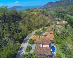 The best priced house for sale in Los Sueños