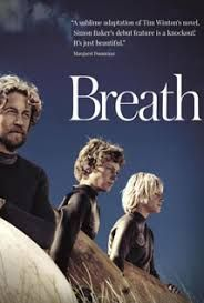 Breath Full Movie Watch