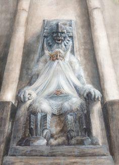 http://th04.deviantart.net/fs11/PRE/i/2006/241/2/d/King_of_Dwarves_by_MikhailD.jpg