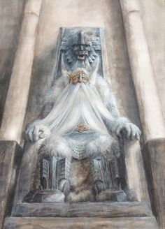 http://th04.deviantart.net/fs11/PRE/i/2006/241/2/d/King_of_Dwarves_by_MikhailD.jpg