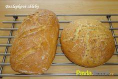 Pavlova, Gluten Free Recipes, Paleo, Food And Drink, Bread, Baking, Fit, Glutenfree, Chemistry