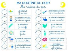 You are in the right place about Montessori Activities letters Here we offer you the most beautiful pictures about the Montessori Activities reading you are looking for. When you examine the part of t French Classroom, Toddler Discipline, Positive Discipline, Montessori Activities, Teaching French, Learn French, Kids And Parenting, Peaceful Parenting, Gentle Parenting