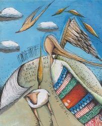 Paper Prints by artist: Hanlie Kotze