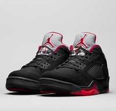 91 Best Jordan s images  30e31384b