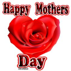 Happy Mother's Day Gif Animated Images 2019 to Wish Mom – – Best Gifts