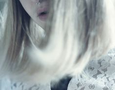 Official music video for Phonotribe & Regressverbot Behance, Animation, Long Hair Styles, Gallery, Check, Beauty, Long Hair Hairdos, Long Haircuts, Long Hair Cuts