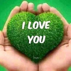 Love spells & Marriage spells-Lost love spells world wide +27832484616