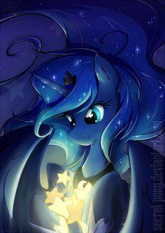 Star babies by secret-pony on DeviantArt
